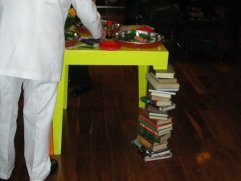 tavolo-libri