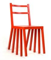 sedie-millepiedi 2