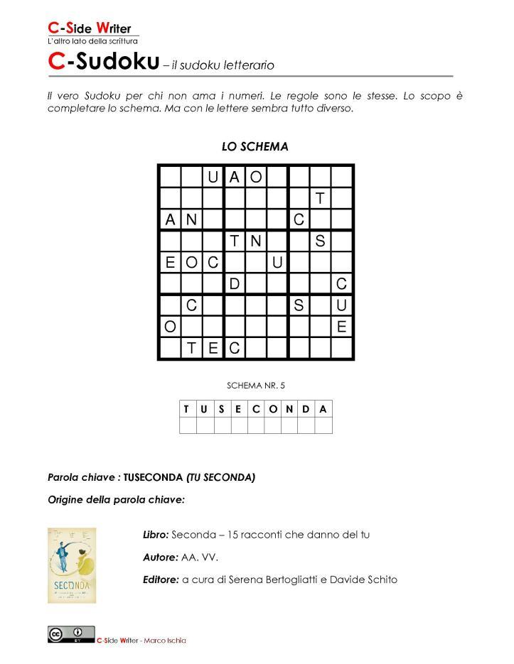 5_csw_sudoku