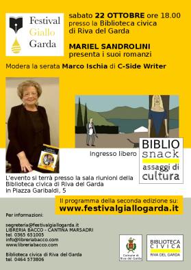 festival-giallo-garda-ottobre